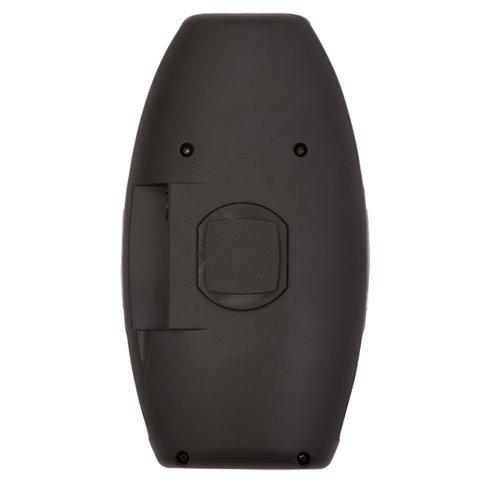 Автомобильный держатель с Bluetooth для iPhone для адаптеров Dension Gateway (IPH1GW0) Превью 4