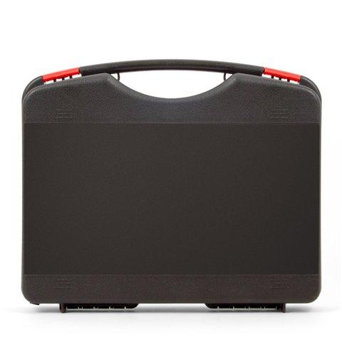 Пускозарядное устройство для автомобильного аккумулятора Jump Starter T7 Превью 1