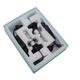 Набір світлодіодного головного світла UP-7HL-9005W-4000Lm (H7, 4000 лм, холодний білий) Прев'ю 4