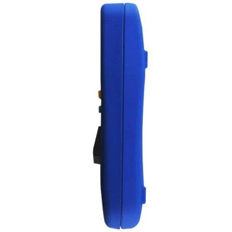 Цифровий Bluetooth-мультиметр B35T+ Прев'ю 3