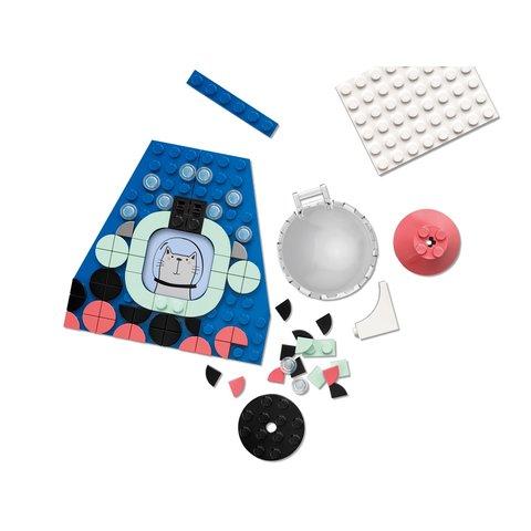 Конструктор LEGO DOTs Підставка для олівців 41936 Прев'ю 4