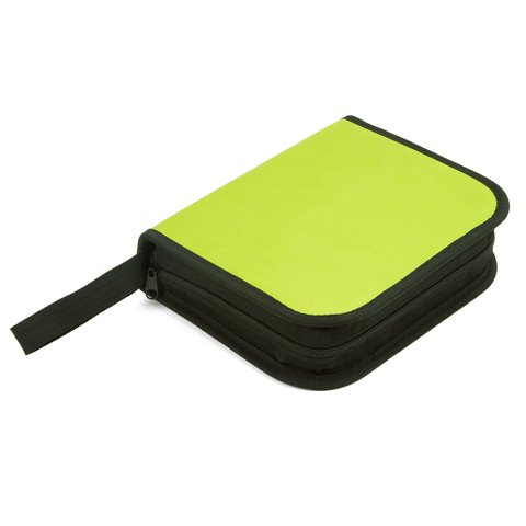 Car Portable Jump Starter and Power Bank D28 in Soft Case Preview 10