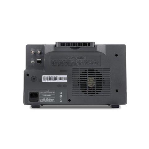 Digital Oscilloscope SIGLENT SDS2354X Plus Preview 3